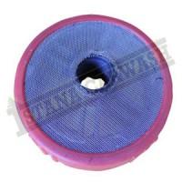 filter power spray