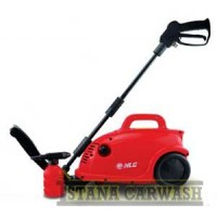high-pressure-cleaner-nlg