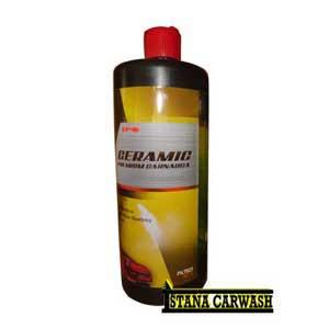ipo-ceramic-premium-carnauba2