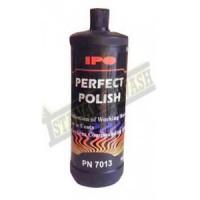 ipo perfect polish