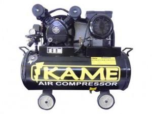 kompresor 05 PK Motor Listrik