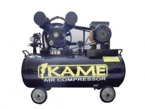 kompresor-angin-ikame-1-PK dinamo
