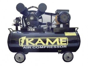 kompresor-angin-ikame-2-PK dinamo