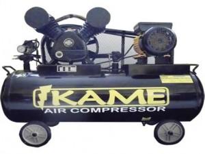 kompresor-angin-ikame-3-PK dinamo