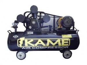 kompresor-angin-ikame-55-PK dinamo