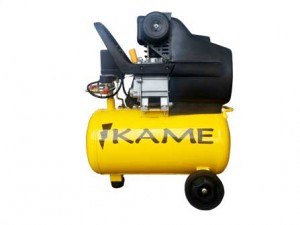 kompresor-angin-portable-ikame-1-hp