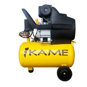 kompresor-angin-portable-ikame-2-hp