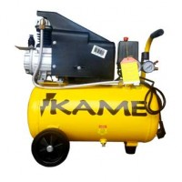 kompresor-angin-portable-ikame-3-4-hp