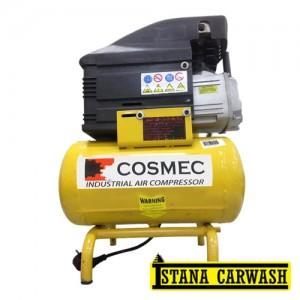 kompresor-cosmec-portable-34-hp