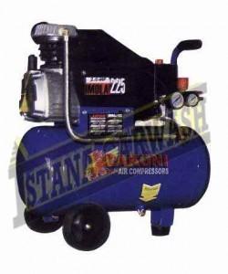 kompresor-lakoni-2-HP-250x300