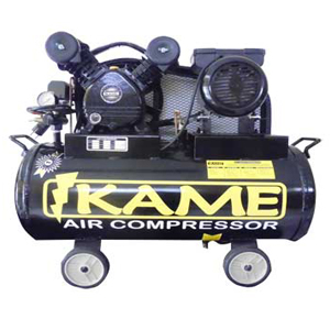 kompresor udara ikame 05 PK dinamo