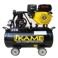 kompresor udara ikame 05 PK motor