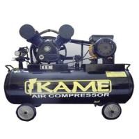 kompresor udara ikame 3 PK dinamo