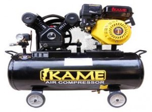 kompresor-udara-ikame-bensin-2-pk bensin