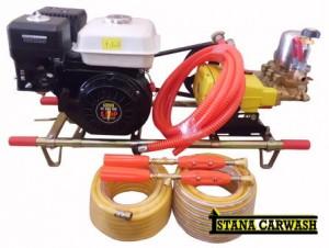 mesin-steam-air-R12