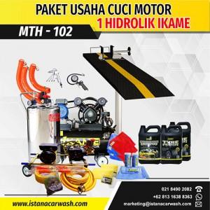 mth-102
