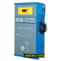 nitrogen generator fly speed fs 4000