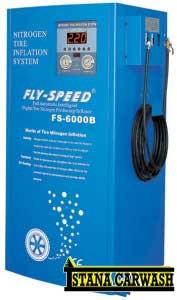 nitrogen-generator-fs-6000-B