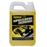 obat-salon-super-cleaner-degreaser 5 liter