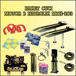 paket-MTH-203-012016