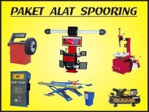 paket-alat-sporing-mobil-300x226