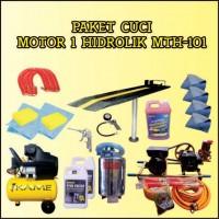 paket-cuci-1-hidrolik-motor-MTH-101