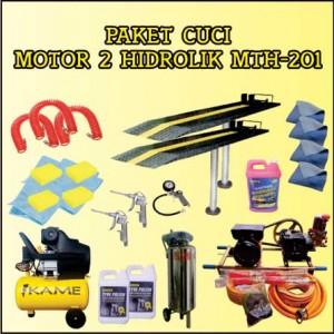 paket-cuci-2-hidrolik-motor-MTH-201
