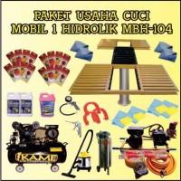 paket-cuci-hidrolik-mobil-MBH-104