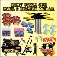 paket-cuci-hidrolik-mobil-MBH-201