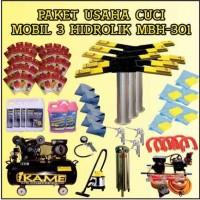 paket-cuci-hidrolik-mobil-MBH-301