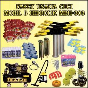 paket-cuci-hidrolik-mobil-MBH-303