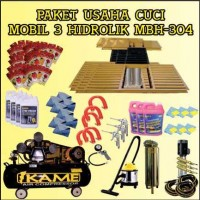 paket-cuci-hidrolik-mobil-MBH-304