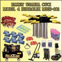 paket-cuci-hidrolik-mobil-MBH-401