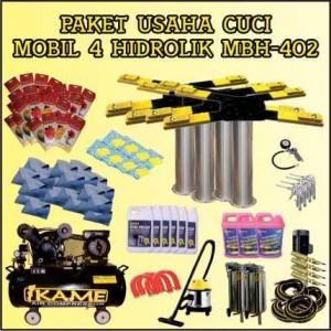 paket-cuci-hidrolik-mobil-MBH-402