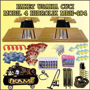 paket-cuci-hidrolik-mobil-MBH-404