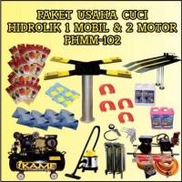 paket-cuci-hidrolik-mobil-motor-PHMM-102