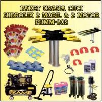 paket-cuci-hidrolik-mobil-motor-PHMM-202