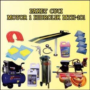 paket-cuci-hidrolik-motor-MTH-101