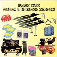 paket-cuci-hidrolik-motor-MTH-301