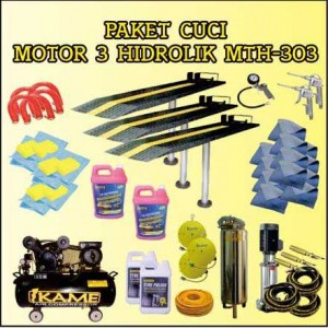 paket-cuci-hidrolik-motor-MTH-303