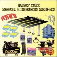 paket-cuci-hidrolik-motor-MTH-401