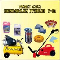 paket-cuci-kendaraan-pribadi-P-01