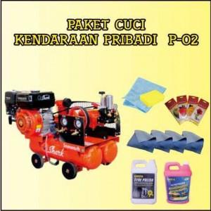 paket-cuci-kendaraan-pribadi-P-02