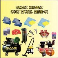 paket-cuci-mobil-MBM-01