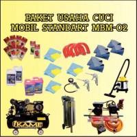 paket-cuci-mobil-MBM-02