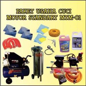 paket-cuci-motor-MTM-01