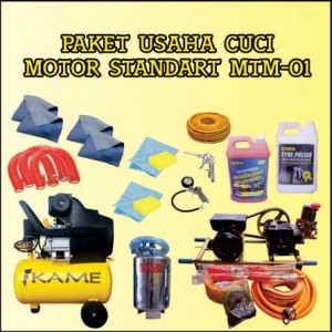 paket-cuci-motor-standart-MTM-01