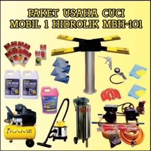 paket-usaha-cuci-1-hidrolik-mobil-MBH-101
