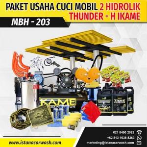 paket-usaha-cuci-mobil-mbh-203