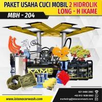 paket-usaha-cuci-mobil-mbh-204